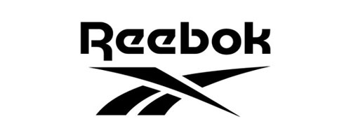 Reebok Friends Family Sale 2021
